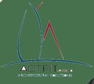 Actfit